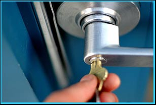 Chicago City Locksmith Chicago, IL 312-525-2033